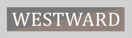 Westward Clothing Logo